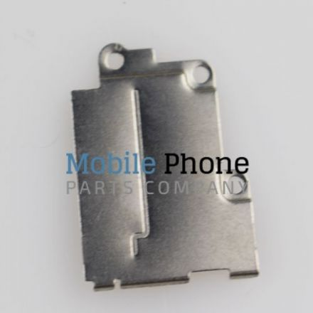 Apple iPhone 5 All Flex Metal Plate